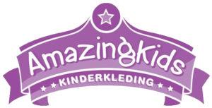amazingkids.nl